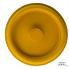 Мембрана клапана вентиляции картерных газов 3.2 V6 AUDI