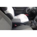 Подлокотник Opel Astra G