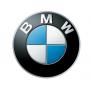 Мембрана квкг BMW (18)