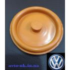 Мембрана Туарег 3.2 VW 022103765A