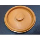 МембранаКВКГ (клапанной крышки)BMWN45,N45N