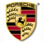 Мембрана квкг Porsche (4)
