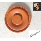 Мембрана КВКГ клапанной крышки Porsche Cayenne 3.6 Porsche 95510513501, 95510513500, 95810513530