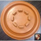 Мембрана КВКГ клапанной крышки Porsche Cayenne 4.8L M48.01, M48.51 948.107.23652