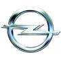 Мембрана квкг Opel (4)