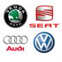 Мембрана квкг VW,Audi,Skoda,Seat (17)