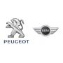 Мембрана квкг MINI, Peugeot (4)
