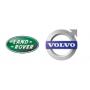 Мембрана квкг Land Rover, Volvo  (5)