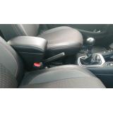 Подлокотник Peugeot 301