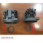 Ремкомплект компрессора пневмоподвески Wabco с цилиндром