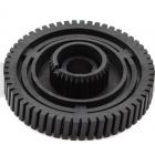 Ремкомплектсервомотора раздаточнойкоробкиБМВ