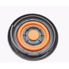 Ремкомплект мембраны клапана вентиляции картерных газов N55