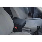 Подлокотник Volkswagen Caddy