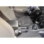 Подлокотник Volkswagen Golf 5 - 6