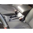 Подлокотник Volkswagen Jetta 5