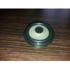 Мембрана клапана ВКГ (клапанной крышки) VAG 038103469 AE (TDI)